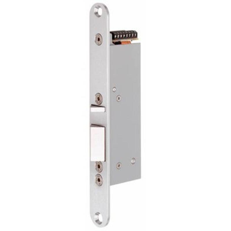 Abloy Eff Eff 351u80 12v Dc Electric Fire Lock Ac Leigh