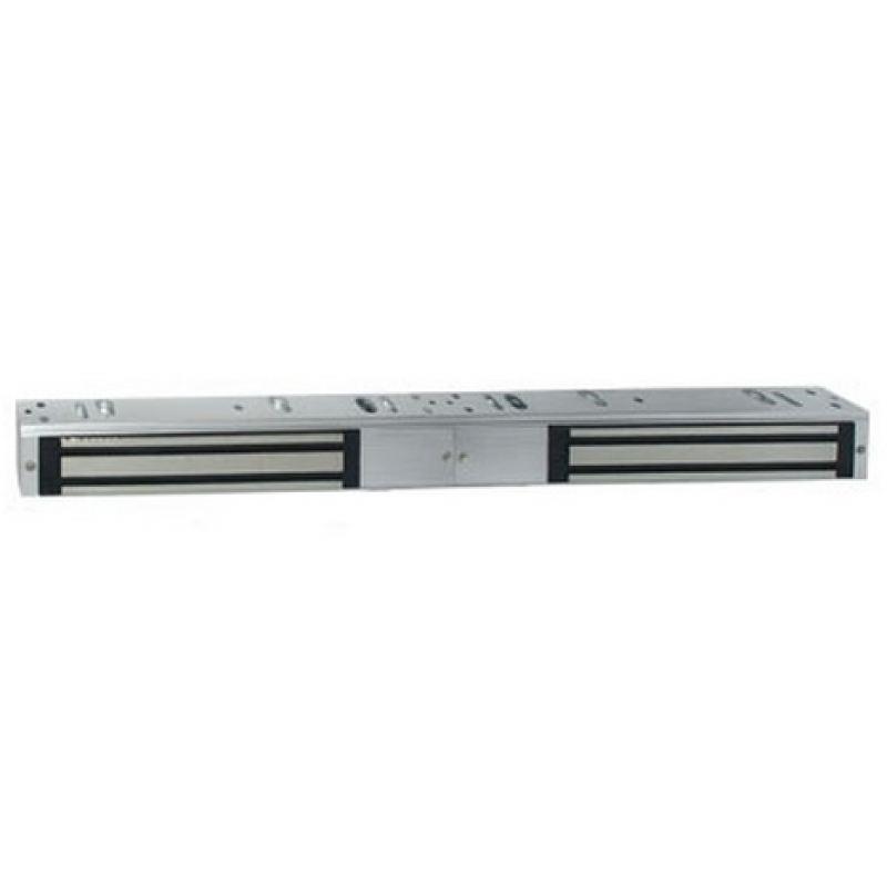 Aem10003 Deedlock 300kg Double Surface Magnet Lock