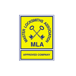 AC Leigh Master Locksmiths Association